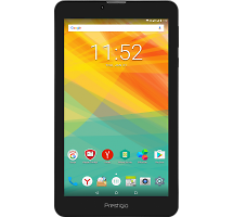 Планшет Prestigio MultiPad PMT3157 LTE 8Gb Black