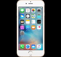 Айфон 6 купить в саратове как купить память на айфон